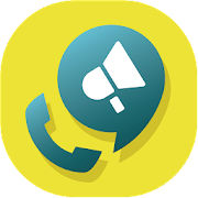 Caller Name Announcer – Hands-free calling app app analytics