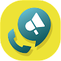 Caller Name Announcer APK icon