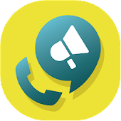Caller Name Announcer – Hands-free calling app