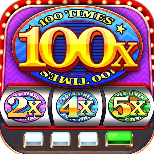 Triple ALL-IN-1 FREE Slots