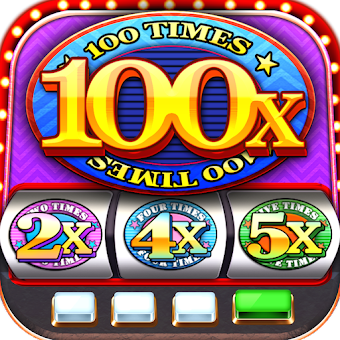 Triple ALL-IN-1 FREE Slots .APK download FREE