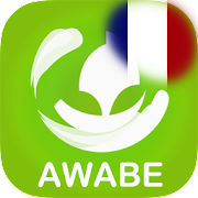 French : Languages For Beginners - Awabe