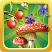 Forest Plants encyclopedia icon