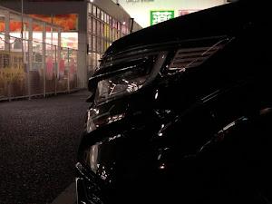 ステップワゴン RP3のカスタム事例画像 impstiさんの2020年09月30日00:33の投稿
