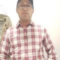 Foto de perfil de cris1242