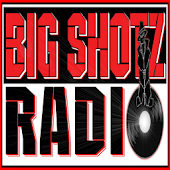 Big Shotz Radio
