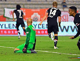 Negen Antwerp-spelers slepen verlengingen uit de brand, maar gaan met 1-3 te onder tegen AZ