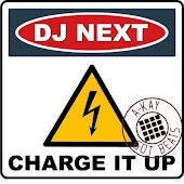 Charge It up (A-Kay Remix)