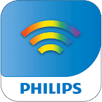 Philips Illuminate 2.0.6 (127)