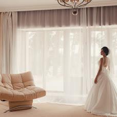 Hochzeitsfotograf Iveta Urlina (sanfrancisca). Foto vom 21.07.2014