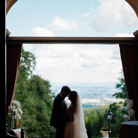 Wedding photographer Maksim Stanislavskiy (stanislavsky). Photo of 07.03.2018