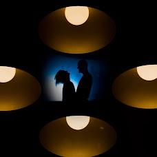 Vestuvių fotografas Marco Cuevas (marcocuevas). Nuotrauka 01.04.2019