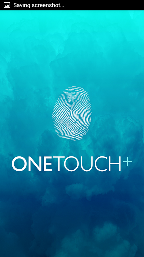 One Touch+