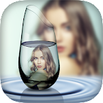 Funny Photo Effects 2.0 Apk
