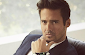 Spencer Matthews wants to write children's book