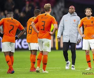 Nederlands voetbalelftal gaat af in Turkije, moeten ze hun WK-droom al opbergen?