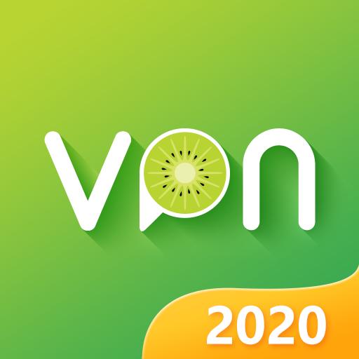 Kiwi VPN: Connection For IP Changer, Unblock Sites