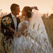 Wedding photographer Nikolay Danyuk (danukart). Photo of 25.07.2017