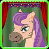 com.moogames.horsecare