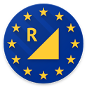 EU Roaming Data Watcher icon