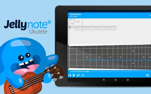 Ukulele ukulele tabs difficult : Ukulele Tabs & Chords - Android Apps on Google Play