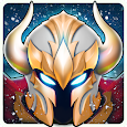 Knights & Dragons - Action RPG apk