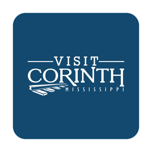 Visit Corinth 旅遊 LOGO-玩APPs