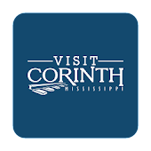 Visit Corinth