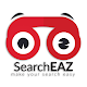 Download SearchEAZ For PC Windows and Mac