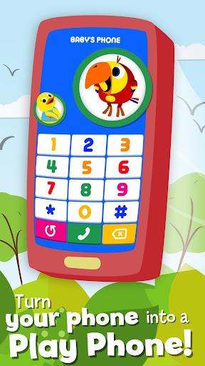The Original Play Phone 2.9.2 screenshots 5