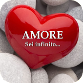 Immagine d'Amore 2019
