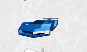 XENON ONE Z Concept