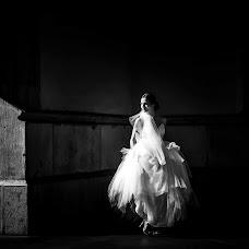 Wedding photographer Rita Szerdahelyi (szerdahelyirita). Photo of 27.08.2018