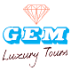 GEM Travels - Package Holidays Tours@Best Prices. Download for PC Windows 10/8/7