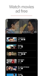 Download Spuul - LIVE TV & Movies APK latest version app for android
