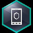 Kaspersky Endpoint Security apk