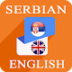 Serbian English Translator APK
