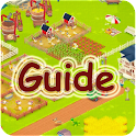 Tips for Guide Hay Day icon