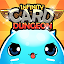 Infinity Card Dungeon Icon