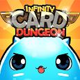 Infinity Card Dungeon apk