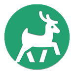 Xdeer VPN - Just Fast VPN 2.3