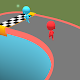 Race 3D - Cool Relaxing endless running game for PC-Windows 7,8,10 and Mac