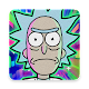 Rick N' Morty – Free Mobile Wallpapers for PC-Windows 7,8,10 and Mac