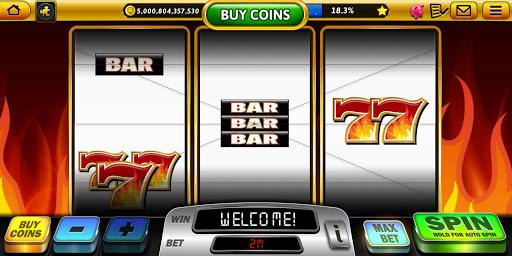 Win Vegas: 777 Classic Slots u2013 Free Online Casino 13.0.12 screenshots 5