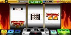 Win Vegas: 777 Classic Slots – Free Online Casinoのおすすめ画像5