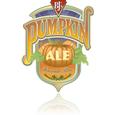 Logo of BJ's Pumpkin Ale