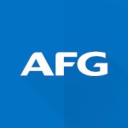 AFG Mobile