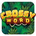 Crossy Word icon
