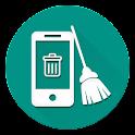 History Eraser & Cache Cleaner icon