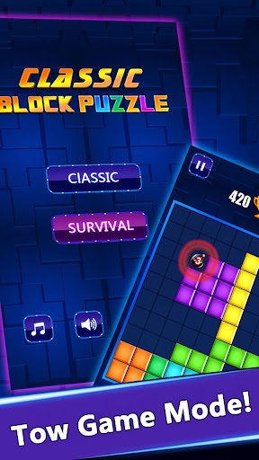 Puzzle Game filehippodl screenshot 3